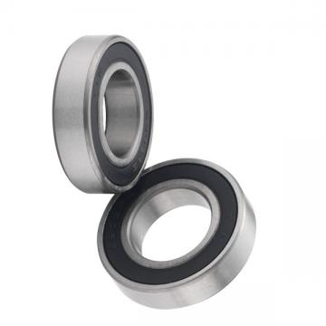 6902 2RS 6902zz Ball Bearings and 15*28*7mm Bearings for Fingerprint Lock