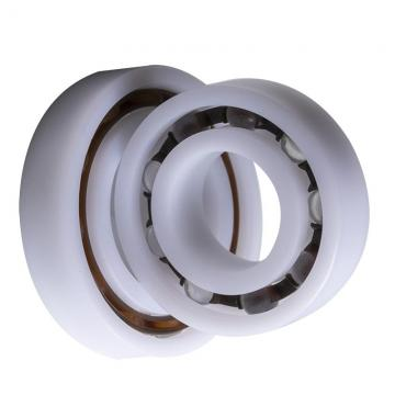 6803 Zz Size 17*26*5 mm Rubber Seal Ball Roulement Slim Bearing and 6800 6801 6802 6803 6804 6805 6806 6807 6808 6809 6810 6811 6812 Ball Bearing