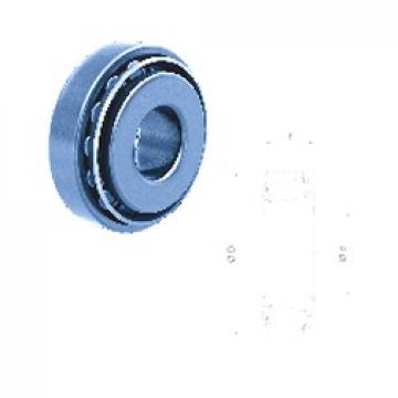 Fersa 31313F tapered roller bearings