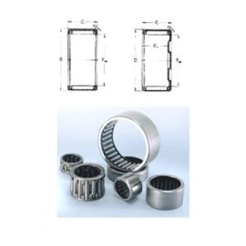 Loyal HK3020 needle roller bearings