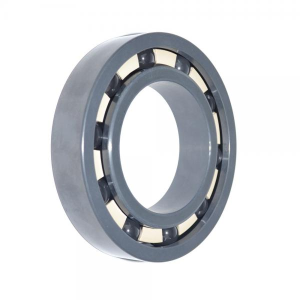 Koyo Low Noise Bearing 6902-2RS/C3 6903-2RS/C3 Deep Groove Ball Bearing 6904-2RS/C3 6905-2RS/C3 for Explosion Engine #1 image