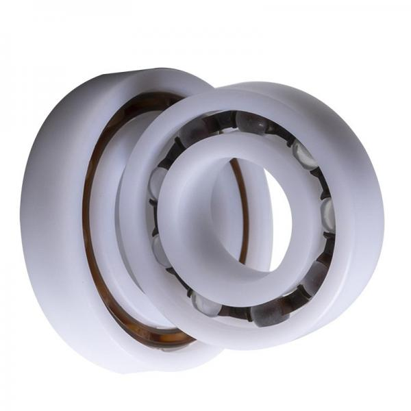 Hybrid Ceramic Ball Bearing 6805 2RS SUS 440 for Bike Bottom Bracket From China Factory #1 image